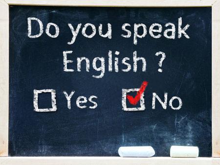 engleski za pocetnike
