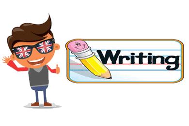 8-pravila-za-efikasno-pisanje-na-engleskom-jeziku-thumb