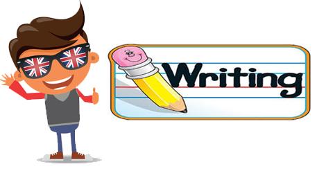 8-pravila-za-efikasno-pisanje-na-engleskom-jeziku