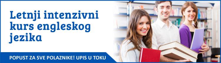 letnji-intenzivni-kurs-engleskog-jezika