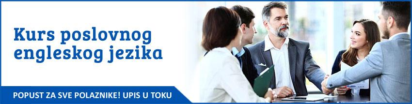poslovni-kurs-engleskog-jezika