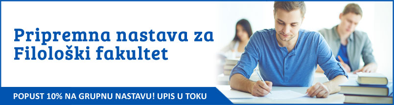 priprema-za-filoloski-fakultet
